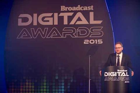 broadcast-digital-awards-2015_18527166823_o